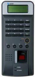 NAC 2500 Series Biometric Devices