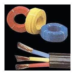 Havells Industrial Wires & Cables