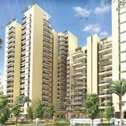Pranayam Projects