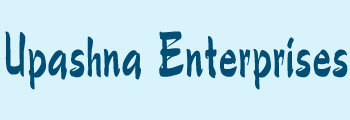 Upashna Enterprises