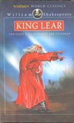 King Lear Abridged