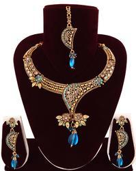 Fabulous Necklace Set