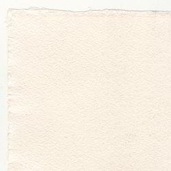 Deckle Edged Handmade Papers For Art And Crafts