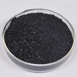 Seaweed Extract Soluble Powder