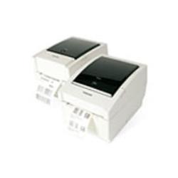 Toshiba TEC B-EV4 Barcode Printer