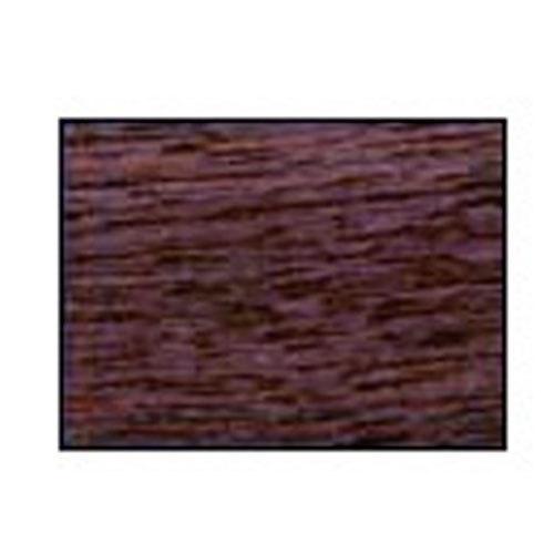 Red Meranti