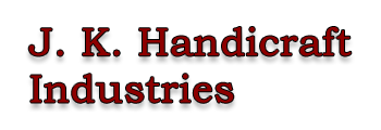 J. K. Handicraft Industries