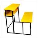 Children Study Table