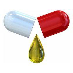 Hormones & Biotechnology Drugs