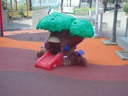 Children+Play+Area+Flooring