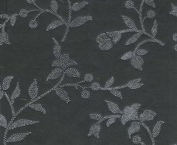 Dew Drop Printed Papers For Scrapbooking, Gift