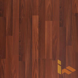 Wood Stock Laminate
