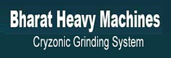 Bharat Heavy Machines