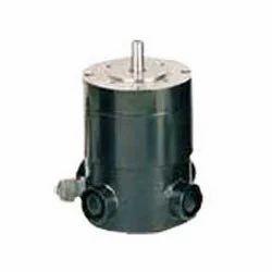 G Series PMDC Motor