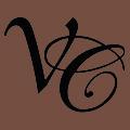 Vitrag Corporation