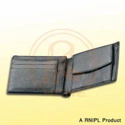 Wallets (R - 3048)