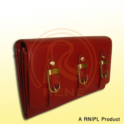 Ladies Purses (R - 3037)