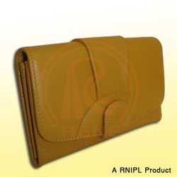 Ladies Purses (R - 3039)