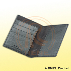 Card Case & Passport Holders (R - 3062)