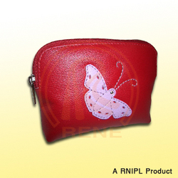 Ladies Purses (R - 3036)