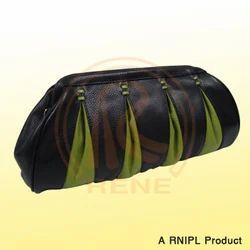 Clutch Bags (R - 3060)