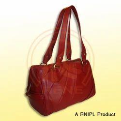 Ladies Bags (R - 3000)