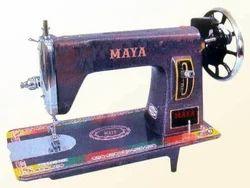 Super Sewing Machine