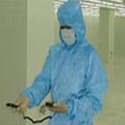 Light Intensity Test
