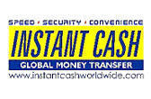 Instant Cash Money Transfer