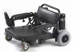 Ground Mobilty Device Motorized Wheelchair