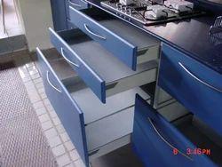 New+Modular+Office+Kitchen