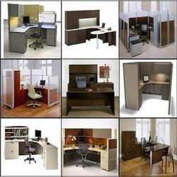 Creative Office Chairs In Chandigarh India IndiaMART