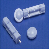 Disposable Surgical Product