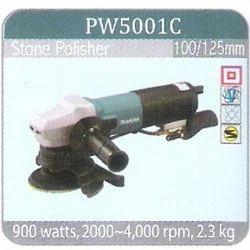Stone Polisher PW5001C