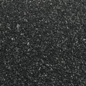 Bituminous Activated Carbon