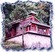 Dharamshala Tour 02
