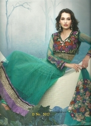 Exclusive Suits Salwar