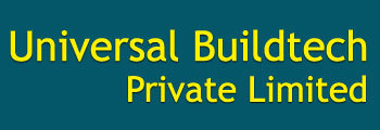 Universal Build Tech Private Limited