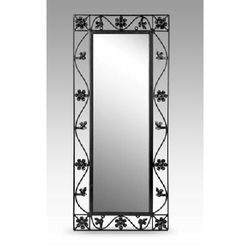 Decorative Dressing Mirrors