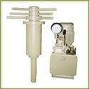 Power Pack Hydraulic Cylinder