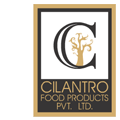 Cilantro Food Products Private Limited