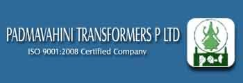 Padmavahini Transformers Private Limited