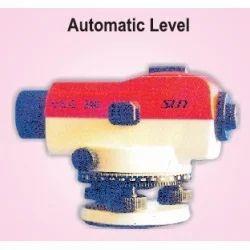 Automatic Level