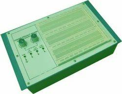 Power Project Board