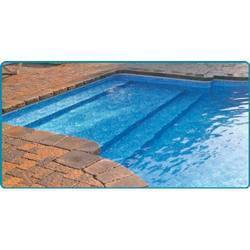 Swimming Pool Stairs, Swimming Pool Steps & Swimming Pool Ladders