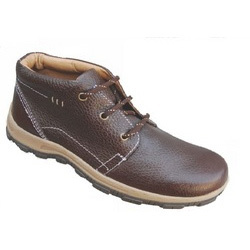 Bix-Bit 03, Brown-6 X 10 Shoes