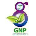 GNP Agrosciences Private Limited