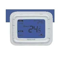 Honeywell Digital Room Thermostat T6800