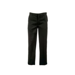 School Uniform Trousers