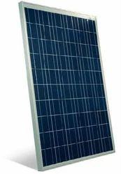 130 Watt Solar Module